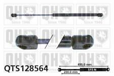 Quinton Hazell Car Vehicle Gas Spring Boot Strut - QTS128564
