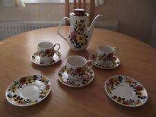 Unboxed Teapot Aynsley Porcelain & China