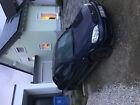 Opel astra G 2002 Diesel