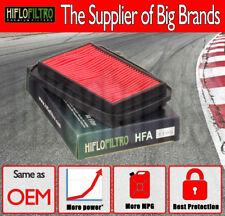 Yamaha YZF-R125 2008-2013 Hi-Flo Air Filter (HFA4106)