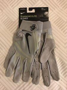 Huarache Elite Gloves Nike XXL