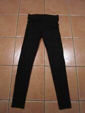 womens WITCHERY ponte style stretchy pants SZ 12