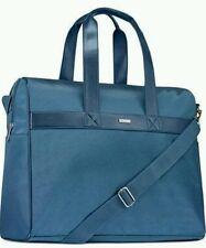 Giorgio Armani Parfums Duffle Bag Weekender Travel Gym Handbag - Brand New