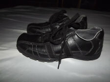 G.H. Bass & Co. Nelson Shoes Size 7M Walking  EUC