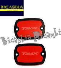 8093 - COPERCHI POMPA FRENO ROSSI YAMAHA 530 T-MAX TMAX T MAX