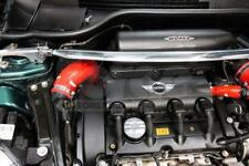 FORGE Noise Generator Delete Pipe for Mini Cooper 1.6 Turbo FMR56OBH