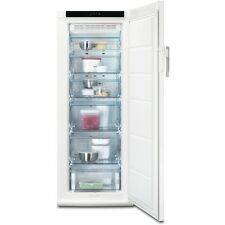 AEG A72020GNW0 Freestanding White 60cm A+ Rated Frost Free Freezer