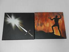 Richard Wagner: Die Walkure / Siegfried (CD, Used, 8-Disc Set)