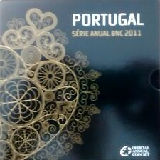 cartera portugal año 2011