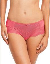 Gossard Patternless Regular Lingerie & Nightwear for Women