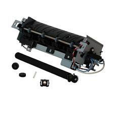 New Lexmark E460DN E360DN E360D E260DN E260D Fuser Maintenance Kit