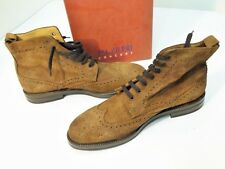 PAL ZILERI Made in Italy New Men's Shoes Sz 11