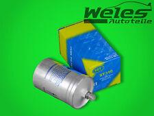 ST310 Kraftstofffilter Benzinfilter MERCEDES W124 W123 190 W201 W126 W460 W461