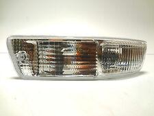 NEW TOYOTA RAV4 1997-2000 front left signal indicator lamp lights LH
