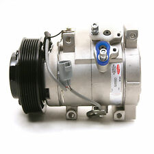 Delco 15-43 48243   A//C Compressor Clutch part Chevy Olds Pontiac