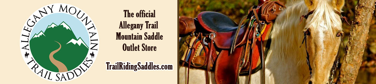 ATMS OUTLET SADDLE STORE