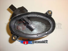 BMW 318 320 330 520 525 530 DIESEL td E39 E46 Mass Air Flow Sensor Meter MAF-314