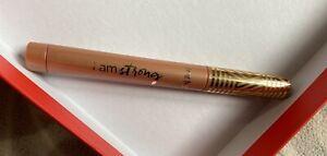Tarte Double Duty Beauty Shadow Liner - Eye Shadow Stick I am strong