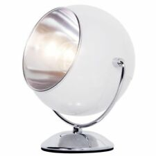 Vintage/Retro Up to 20cm Table Lamps