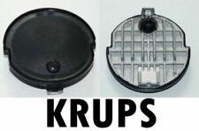 Joints Krups pour cafetière et machine à expresso