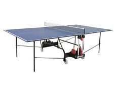 Tischtennisplatte Indoor Sponeta 1-73 i Tischtennistisch nicht für Outdoor