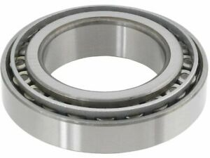 For 1980-1981 Chevrolet C50 Wheel Bearing Rear Outer 91577KV Wheel Bearing