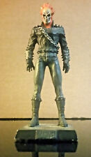 Marvel Classic Figurine Collection #22 Ghost Rider