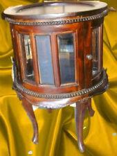 M bel im biedermeier stil aus mahagoni g nstig kaufen ebay for Klassische mobel ebay