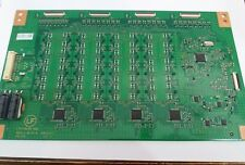 SONY XBR65X930E Mounted Powerboard E-ld Board 17ST064A-B01 886182TG4802605T1