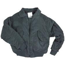 Manteaux et vestes aviateurs, harringtons Mil-Tec pour homme