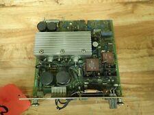 Siemens 6Ev3055-0Ac _ Circuit Board Pcb _ 6Ev3055Oac *As-Is!*