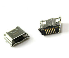 """New Samsung Galaxy Tab 3 7"""" SM-T210 T210R T210X Micro USB Charging Jack Port"""