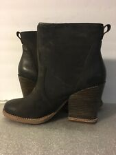 NEW AUTHENTIC WOMEN'S TIMBERLAND BOOT COMPANY® MARGE SHORT PULL-ON BOOTS US 11