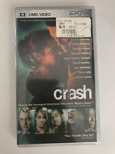 Crash  (UMD-Movie, 2005)