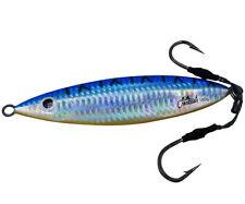 MagBay Hyperfly Jig 180 grams Saltwater Fishing Jig