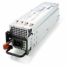 DELL POWEREDGE 2950 fuente de alimentación PSU 750 W NY526 0NY526