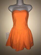 Hollister Womens Dress Size XS