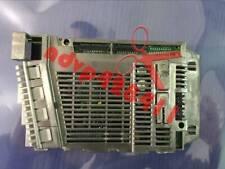 ONE Used SIEMENS A5E02824131F
