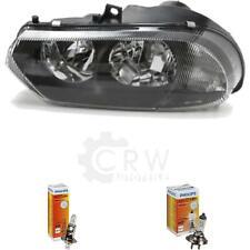 Headlight Left Alfa Romeo 156 932 09.97-09.03 1369246