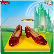 Ikon design studio Dorothy's Ruby Slippers Replica - IKO1703