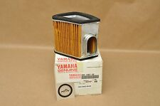 NOS New Yamaha AT1 ATM1 CT1 Air Box Cleaner Filter Element 248-14451-00