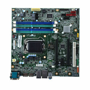 For Lenovo ThinkCentre M93 M93P Q87 Motherboard IS8XM  00KT277