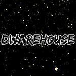 Dwareh0use