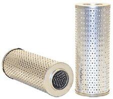 Hydraulic Filter 51688 Wix