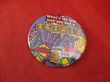 Tetris Attack Super Nintendo SNES Game Boy Promotional Button Pin Promo Pinback
