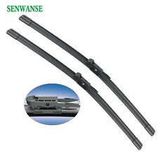 Windshield Wiper Blade for Chevrolet Avalanche 2007-2013 front windscreen wiper