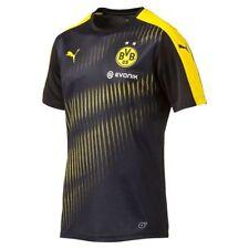 PUMA Fußball-Trikots von Borussia Dortmund Größe 164