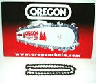 Genuine Oregon  20