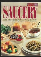 4 x Australian Women's Weekly cooking magazines - Vegetarian, Potato, Salads