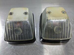 Mercedes Benz Turn Signal Lamp Light W463 G63 G550 G55 G500 02-18 G Wagon Class